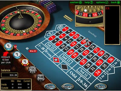 free poker win money